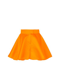 Talbot Runhof Nieve Shorts
