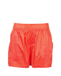 Fenty X Puma Tearaway Mini Shorts