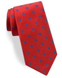 Ted Baker London Teddah Silk Tie