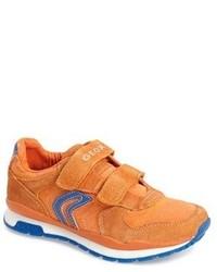 Geox Pavel Sneaker