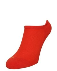 Cool kick trainer socks orange medium 4206108