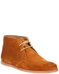 M1 desert boots medium 38689