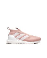 adidas Ace 16 Kith Ultraboost Sneakers
