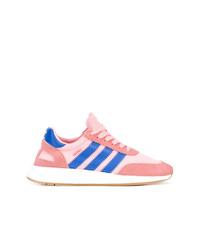 adidas Originals Iniki Sneakers