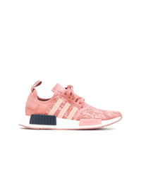 adidas Originals Nmd R1 Sneakers