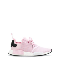adidas Originals Nmd R1 W Sneakers