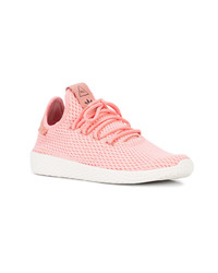 Adidas By Pharrell Williams Pharrell Williams Tennis Hu Sneakers