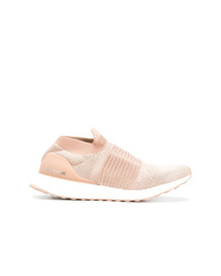 adidas Ultraboost Laceless Sneakers