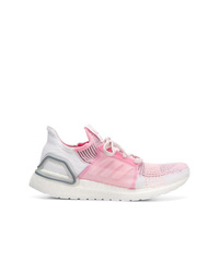 adidas Utra Boost 19 Sneakers