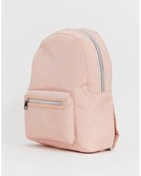 Fiorelli Backpack In Blush