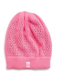 The North Face Shinsky Reversible Beanie