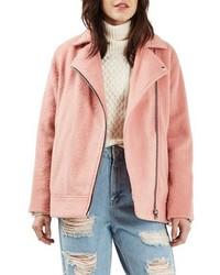 Biker jacket medium 1211471