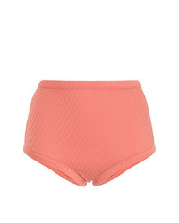 Marco bikini bottoms medium 7410298