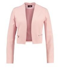 Blazer blush medium 3940113