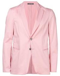 Emporio Armani Classic Slim Fit Blazer