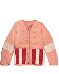 VISVIM Iris Shell Jacket