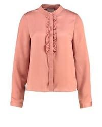 Vmrandi shirt ash rose medium 3937540