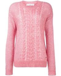 Neosho sweater medium 443302