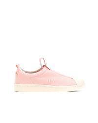 adidas Originals Slip On Sneakers
