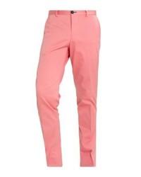 Chinos flamingo medium 4159610