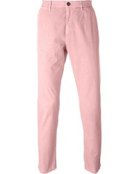 Classic chinos medium 703638