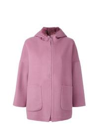 Zipped jacket medium 8266542