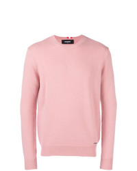 DSQUARED2 Crewneck Sweater