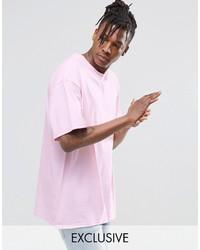 Reclaimed Vintage Oversized T Shirt