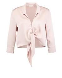 Lottie blouse pink light medium 3937890