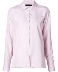 Pink dress shirt original 1281867