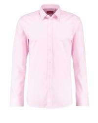 Elisha extra slim fit formal shirt pink medium 4161794