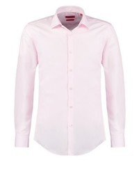 Jenno slim fit formal shirt lightpastel pink medium 4157724