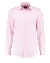 Joey slim fit formal shirt pink medium 4161800