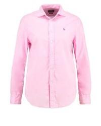 Shirt maui pink medium 3936013