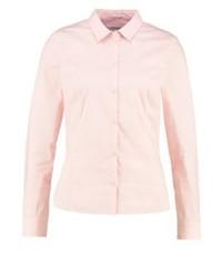 Shirt rose medium 3937300