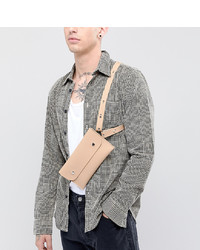 ADD Harness Cross Body Bag