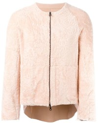 Drome Reversible Jacket