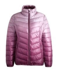 Regatta Azuma Winter Jacket Fig