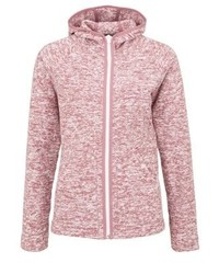 The North Face Nikster Fleece Pink