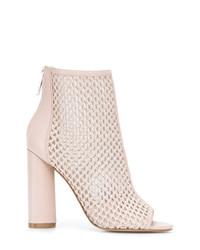 Kendall & Kylie Kendallkylie Galla Boots