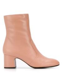 Chie Mihara Nanaylon Boots