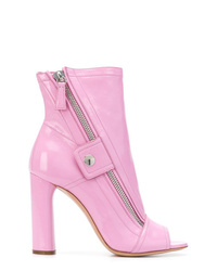 Casadei Selena Boots