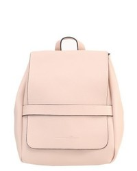 Tom Tailor Amber Rucksack Rose