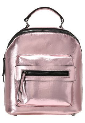 New Look Day Bags Rucksack Light Pink