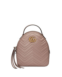 Gucci Gg Marmont Pack