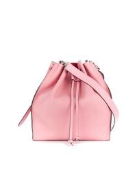 JW Anderson Drawstring Bag