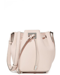 Michael Kors Michl Kors Collection Miranda Small Bucket Bag