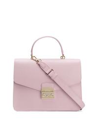 Square shaped shoulder bag medium 8763292
