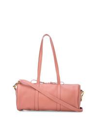 Mansur Gavriel Mini Duffle Bag
