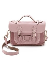 Cambridge satchel mini classic satchel medium 24663